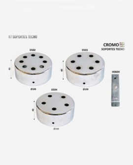 TAPA-CABLES-8-CROMO