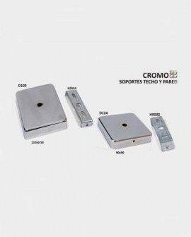TAPA-CABLES-CROMO-4