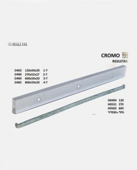 TAPACABLES-CROMO-1